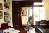 Bán nhà đường Nguyễn Bỉnh Khiêm - quận 1 - LH ngay: 0919608088 - Mr Bằng