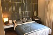 Bán căn hộ 2PN tầng cao 77m2 Nguyễn Thị Thập, 1,8 tỷ. LH 0909 837 362