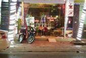 Bán nhà số nhà 316 đường Nguyễn Huệ, TP Lào Cai, Lào Cai