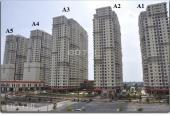 Cần bán căn hộ Era Town Quận 7 giá gốc từ chủ đầu tư 90.34m2 giá 1.8 tỷ. LH 0945.899.112