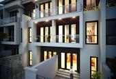 Bán căn liền kề song lập 2 mặt tiền dự án 378 Minh Khai,quần thể KĐT Time City,miễn phí 3 năm DV