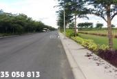 Đất nền Nhơn Đức - giáp Phú Mỹ Hưng. Giá rẻ sinh lời cao,chỉ 16.7tr/m2 thuế VAT