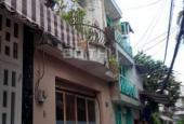 Bán Gấp ! MT Lý Tuệ.Quận Tân Phú. 4x12m. Nhà nát. Giá 2,6 tỷ