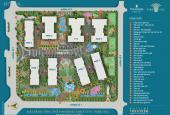 Bán cắt lỗ 200 triệu gấp 2 CH Park Hills số 1805 (142.7m2) và 1508 (75.8m2), LH 0983 142 218