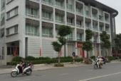Cho thuê văn phòng hạng B mặt phố 86 Lê Trọng Tấn, phường Khương Mai, Thanh Xuân, HN. LH 0983122865