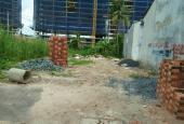 Bán đất tại đường Số 12, Phường Trường Thọ, Thủ Đức, Hồ Chí Minh. DTCN 62.7m2, giá 33 tr/m²