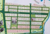 Chủ đất cần tiền bán lô đất mặt tiền Liên Phường dự án Sở Văn Hóa Thông Tin, giá 41tr/m2, DT 100m2