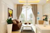 350tr sở hữu căn hộ Lan Phương MHBR, cuộc sống trong tầm tay, ngôi nhà trong tầm với