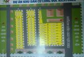 Đất nền sân bay Richtown Long Đức – Long Thành chỉ từ 3.5tr/m2. Liên hệ: Anh Tú 0934192033