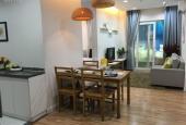 Bán căn hộ mặt tiền Võ Văn Kiệt tại Q8 cách trung tâm Q1 chỉ 15 phút