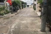 Chính chủ bán lô đất tái định cư đường Vũ Hữu - Vĩnh Hòa - Nha Trang - Khánh Hòa