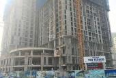 Cho Thuê Mặt Bằng Trung Tâm Thương Mại HPC landmark 105 Hà Đông
