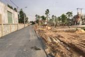 Bán đất tại đường Bình Chiểu, Thủ Đức, Hồ Chí Minh diện tích 64m2 giá 25 triệu/m²