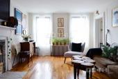 Chính chủ cần bán căn hộ 108m2 Hòa Bình Green City - 0934 555 420