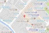Cần cho thuê nhà mặt ngõ Thái Thịnh 1, 60m2. Liên hệ 01625181144