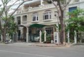 Cho thuê biệt thự Mỹ Thái 1, Phú Mỹ Hưng, Q7, giá 23 triệu/th
