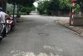 Bán 49m2 đất tái định cư 3.6ha phường Phương Canh, Quận Nam Từ Liêm, Hà Nội