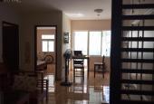 Bán nhà chung cư Lakeside - 68m2 - Sổ hồng chính chủ