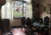 Cho thuê nhà Nguyễn Lân, quận Thanh Xuân, 100m2, 4 tầng, mặt tiền 4.5m, ở, văn phòng 15tr/th