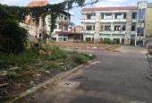 Bán đất tại Đường số 2, Phường Trường Thọ, Thủ Đức, Hồ Chí Minh diện tích 50m2 giá 37 triệu/m²