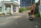Bán đất tại Đường số 12, Phường Trường Thọ, Thủ Đức, Hồ Chí Minh giá 33 triệu/m²