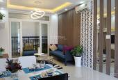 Nhanh tay click để sở hữu căn hộ 3 view sông cách Phú Mỹ Hưng 0.7km, giá gốc CĐT, CK 9%