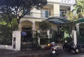 Xuất cảnh cần cho thuê biệt thự Hưng Thái, Phú Mỹ Hưng, Quận 7, giá chỉ 27 triệu/tháng