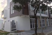 Cho thuê nhà 3T, 2MT khu FPT Smart City sát biển, gần Cocobay, có gara ô tô, nhà new 100%