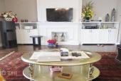Chính chủ cho thuê căn hộ mới tòa Richland Xuân Thủy gồm 3PN, 2WC, 1PK, 1 bếp