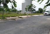 Bán gấp lô đất đường 22, Nguyễn Xiển, vị trí đẹp, SH riêng