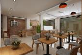 Bán biệt thự Quận 7 D35 khu Nam Long phường Phú Thuận