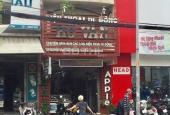 """Bán gấp mặt tiền đoạn gần chợ Nguyễn Sơn """"4.5x20m"""", giá hợp lý 9.9 tỷ"""