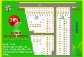 KDC Đại Lâm Phát Residential -Sang trọng bậc nhất Tây Sài Gòn, đẹp đến từng centimet.CĐT 0968219555