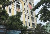 Cần cho thuê phòng chung cư mini gần KCN Tân Bình. LH: 0965.48.55.39