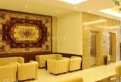 Xuất cảnh bán gấp mặt tiền Huỳnh Văn Bánh, DT 7x21m (150m2) giá chỉ 22.5 tỷ