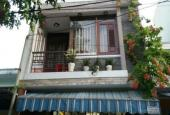 Cho thuê nhà đường Bùi Hữu Nghĩa, Q. Sơn Trà full nội thất 17 tr/tháng 3PN, 3 WC đường 5m5