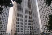 Cần bán căn hộ Hoàng Anh Thanh Bình Quận 7 mới 100% gần Lotte Quận 7 giá tốt nhất thị trường