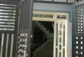 Bán nhà mặt tiền đường Phan Xích Long, P2, Phú Nhuận, chỉ 17 tỷ, 3 lầu