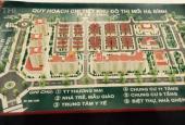 Bán biệt thự Hạ Đình 214 Nguyễn Xiển, Thanh Xuân, 165m2 nhận bàn giao nhà + làm sổ luôn