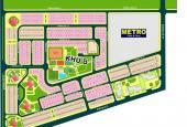 Bán nhà biệt thự an phú an khánh gần siêu thị metro đường 14 (185.5m2) 23 tỷ chính chủ