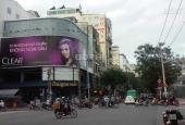 Bán nhà mặt tiền quận 3, đường Nguyễn Đình Chiểu, số nhà 475 giá chỉ 25 tỷ