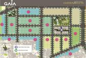 KDT Gaia City mở bán từ 350tr/nền - Nằm Trên Tuyến Đường Dũng Sỹ Điện Ngọc CK: 9-15%