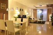 Cần cho thuê căn hộ Topaz City, Cao Lỗ Q8. 2PN nội thất cao cấp...