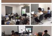 Cho thuê văn phòng tại đường Tô Hiến Thành, Phường Phúc La, Hà Đông, Hà Nội