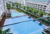 Cho thuê căn hộ Sala Đại Quang Minh Đại Lộ Đông Tây Quận 2. Dt 84m2, 2 phòng, Nội thất. Gía 1200usd