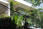 Bán nhà đường Nguyễn Văn Trỗi, DT: 21 x 21m, công nhận 450m2, giá 38 tỷ