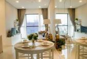Ưu đãi giữ chỗ 50 căn đầu tiên dự án căn hộ 936 triệu trung tâm quận 8 - 0938626759