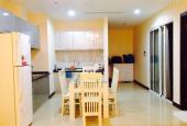 Cho thuê căn hộ Royal City 181m2 full đồ giá 1.200 USD