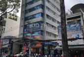 Văn phòng chính chủ Q5 ngay mặt tiền đường Nguyễn Chí Thanh! cho thuê 35-50-70-100-220m2 giá Đẹp