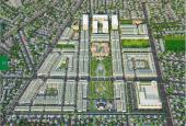 Bán căn hộ dự án Cityland Park Hills Phan Văn Trị, Gò Vấp giá cực tốt